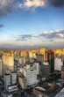 Quadro Twilight in Sao Paulo