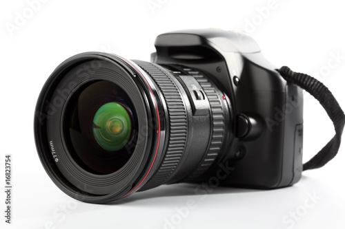 spiegelreflexkamera stockfotos und lizenzfreie bilder. Black Bedroom Furniture Sets. Home Design Ideas