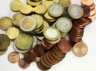 Münzen 2