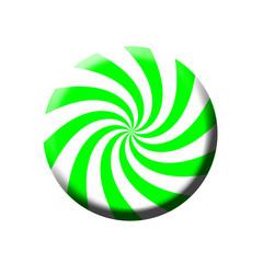 wirbel grün