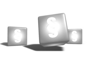 recht und gesetzt 3d animation