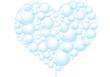 cuore di sapone
