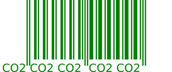 Taxe sur les émissions de carbone
