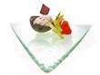 ice cream, resorts & restaurants