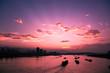 roleta: Sunsets