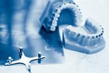 orthodontic tools