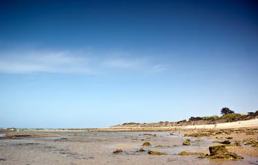 Playa de Zahora VIII