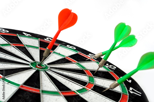 darts, dart hit the mark