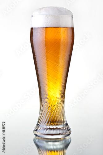 kubek-piwa