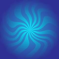 Background-Aqua