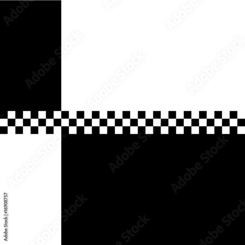 ska wallpaper. 80s Ska 2 Tone Checkerboard