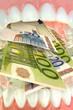 Geld 204