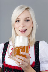 bier kosten