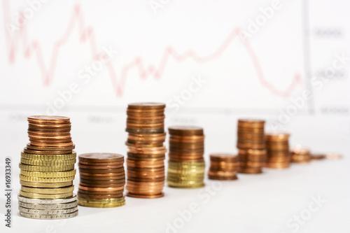 Wirtschaftskrise