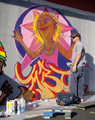 Graffeur-4248