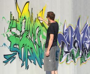 Graffeur-4263