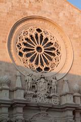 Salento - Duomo Otranto