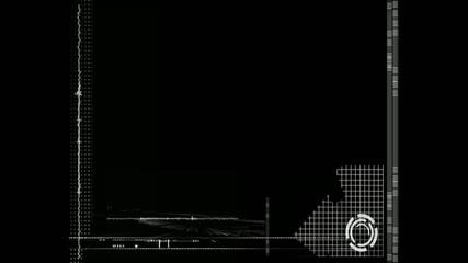 Digital Vision Background 038