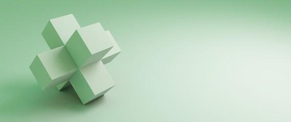 HDRI_Cube_like_arch_02.jpg