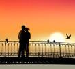 bridge of sweethearts