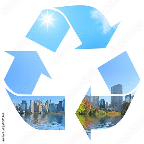Energie renouvelable 3 photo libre de droits sur la for Quelle energie renouvelable choisir