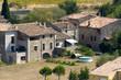Immobilier dans le Gard