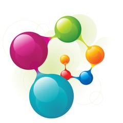 molecule helix