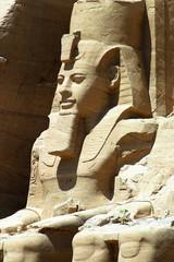 Abu Simbel, Egypt, Africa (10)