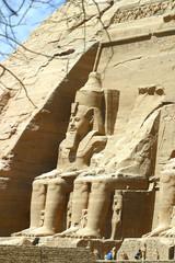 Abu Simbel, Egypt, Africa (8)