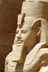 Abu Simbel, Egypt, Africa (7)