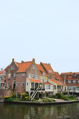 Village Enkhuizen