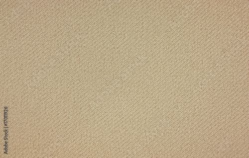 Stretch gabardine fabric