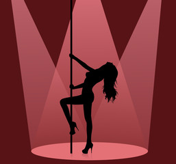Stripper