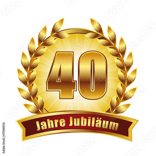 Gamesageddon 10 Jahre Jubilaum Button Icon Lizenzfreie Fotos