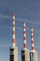Schornstein Drilling Industrie