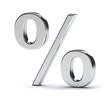 Percent Chrom