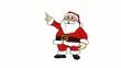Santa_Ansage