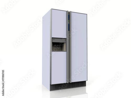 le frigo
