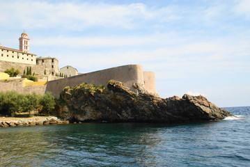 Bastia (Korsika)
