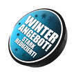 Winterangebot! Button