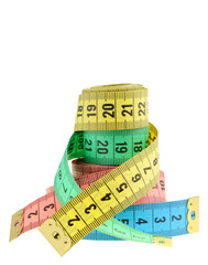 tailor measuring tape