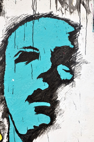 blues urbain © rachid amrous