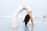 Yoga. - 17117781