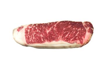 Original KOBE-Beef