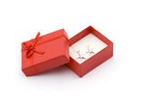 jewelery box poster