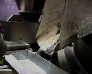 bread bakery conveyor