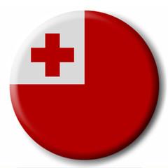 Button Tonga