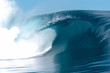 Vague Teahupoo