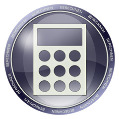 button berechnen rechner vergleichsrechner vergleichen