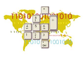 Informatique et internet